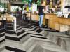 Allura Luxury Vinyl Tiles