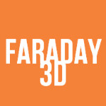 Faraday LLC