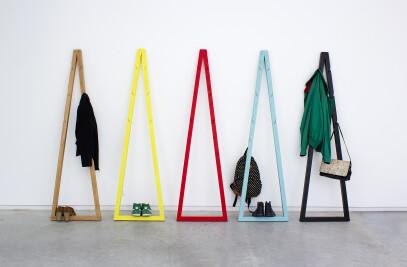 Pendura - coat stand
