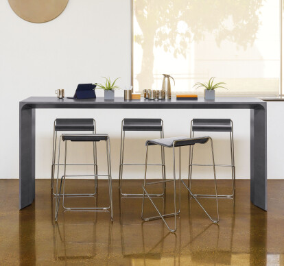Avelina Meeting Tables