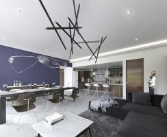 Citium Living - Eskema Arquitectos
