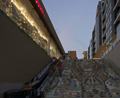 Nuevo Sur - Grow Arquitectos