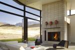Residence - SL70- Panels Opened
