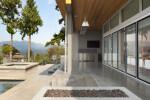 Residence - SL82 - Panels Closed