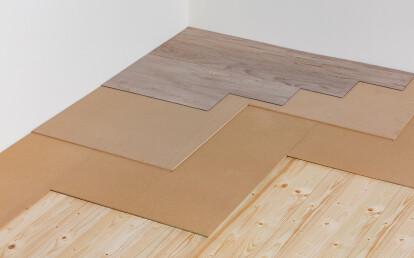 Jumpax HD