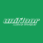 UNIFLOOR UNDERLAY SYSTEMS
