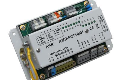 AMR-FCT10
