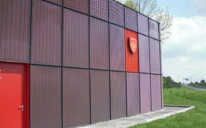 Fire Department Nieuwdorp (NL)
