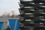 MD Expanded Metal