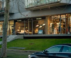 Colunex Flagship Store