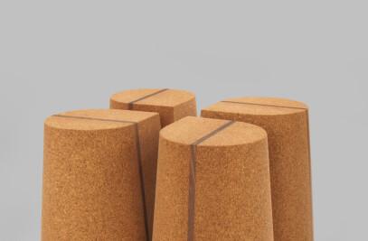 corkdrop
