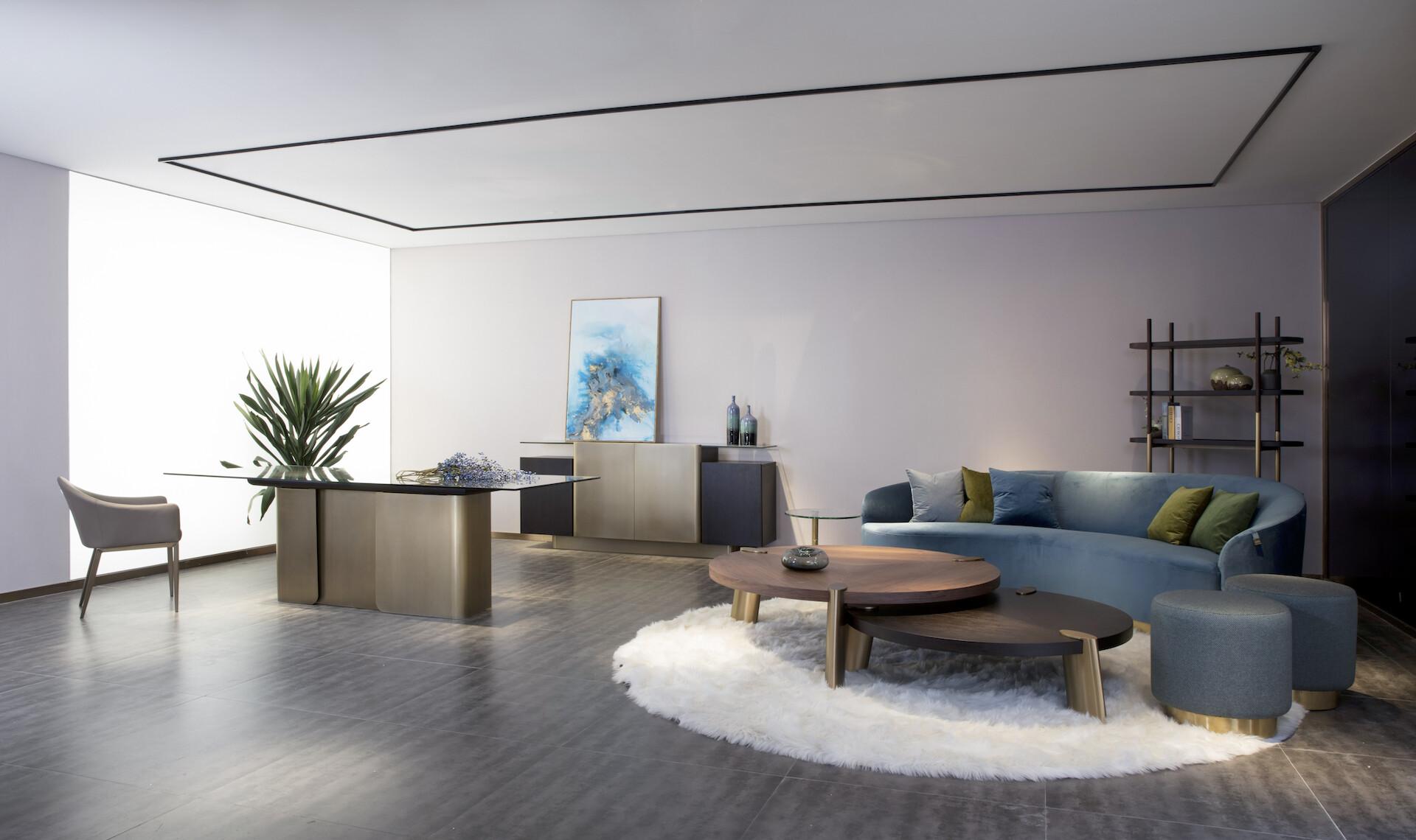 Debrah Furniture Co. Ltd
