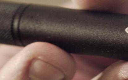 Lix Pen LTD