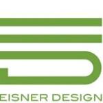 Eisner Design