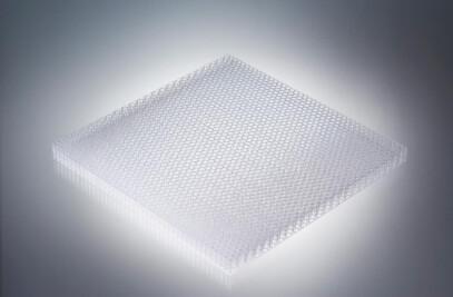 AIR-board