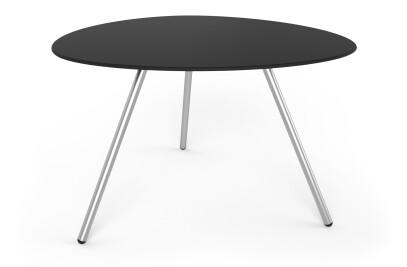 Big dine a-Lowha [H75/110cm, D120/150cm]