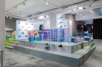SVD/ Sivasdescalzo Store