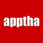 Apptha eCommerce Marketplace Software