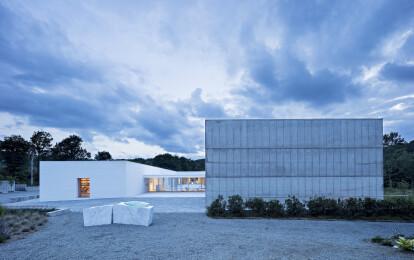 MQ Architecture (Miguel Quismondo)