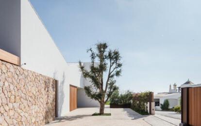 IdealPark