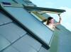 Electric Awning Blind AMZ Solar