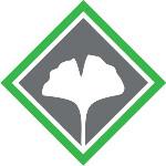 Ginkgo Sustainability Inc.