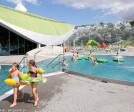 Water Park in Koszalin