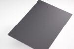 ALUCOBOND® urban anthracite