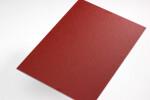 ALUCOBOND® urban iron oxide red