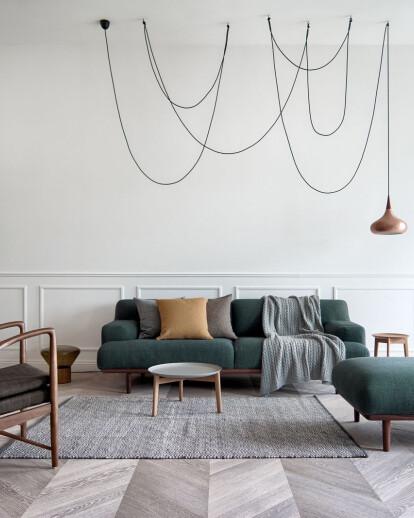 Interior KG