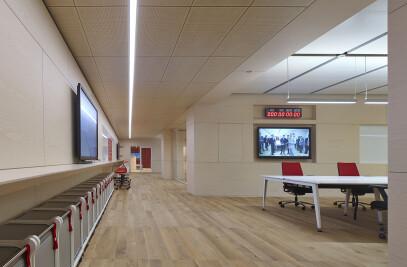 Generali Simplification Lab