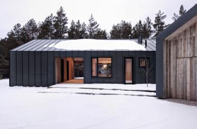 House ILL