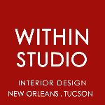 Within Studio