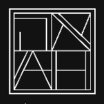 Auerbach Halevy Architects