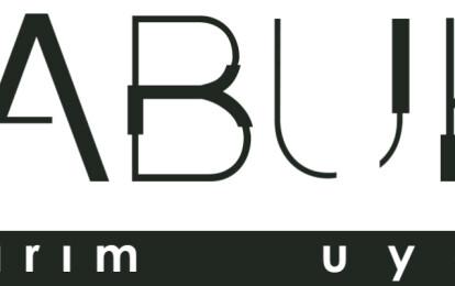 Kabukk