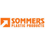 SOMMERS