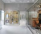History Museum Graz - Schaudepot