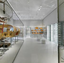 History Museum Graz