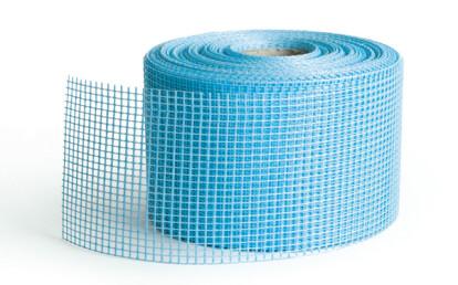 AQUAPANEL® Tape (10cm)