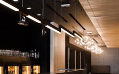 suto interior architects