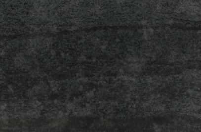 Frozen Titanium