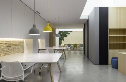 Nonna Studio