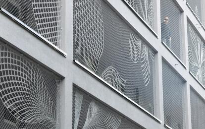 INNOCAD architecture