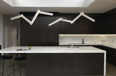 nu. an adjustable light sculpture.