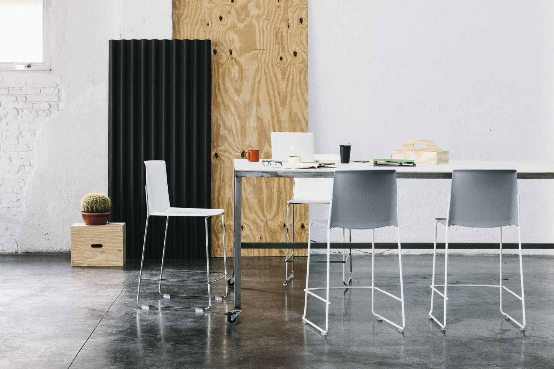 Ema stool