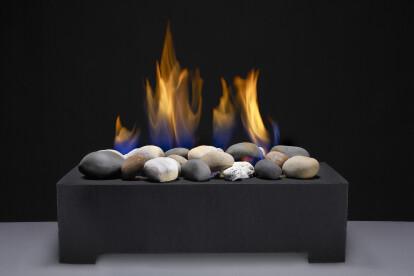 Gas Stones - Vent Free