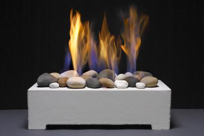 Gas Stones - Vented
