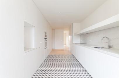 Apartment MR