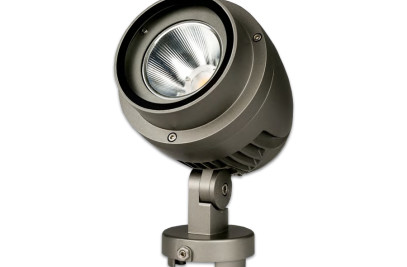 Flood light