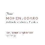 Studio Mohenjodaro